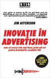 Inovatie in advertising Cum sa creezi cele mai bune print-ad-uri