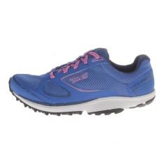 Pantofi de sport pentru dame Teva Tevasphere Rally (TVA-1003965) - Adidasi dama Teva, Culoare: Albastru, Marime: 36, 38, 40, 41