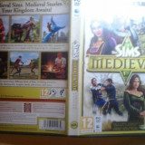 The Sims Medieval - JOC PC   ( GameLand - sute de jocuri )