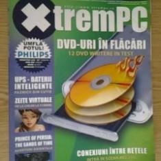 Revista XtremePC   nr.49 , dec.2003