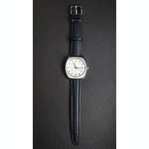 Ceas de barbati - Automatic - Citizen - Mecanism foarte bun - Cadran sters