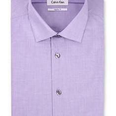 CAMASA Calvin Klein - Barbati - 100% original