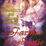 Arlette Geneve - Farmec si seductie