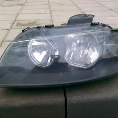 Far stanga Audi A3 original - Dezmembrari Audi