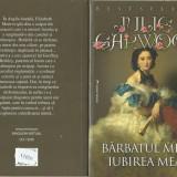 Julie Garwood - Barbatul meu, iubirea mea