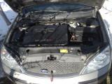 Motor FORD MONDEO 2001-2007  2.0 TDDI 115 cp , cod motor D6BA, MONDEO III (B5Y) - [2000 - 2007]