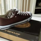 Tenisi Dunlop Noi