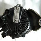 Alternator BMW Valeo TG15C093 pentru E87, E90, E91, E92, E93, E46, E83 si E53 - Alternator auto