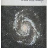 I. M. Stefan, Ion Corvin Singeorzan - Ghidul cosmosului (2 vol.)
