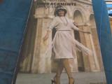 ELENA PANAIT-LECA - IMBRACAMINTE CROSETATA
