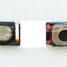 Difuzor HTC Wildfire/G8 original - Difuzor telefon