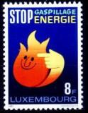 Luxemburg 1981 - cat.nr.990 neuzat,oerfecta stare, Nestampilat