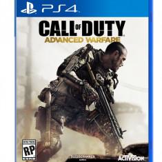 Jocuri PS4 - PlayStation 4 Sony