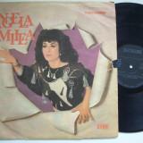 Disc vinil ( vinyl , pick-up ) ANGELA SIMILEA (ST - EDE 02775)