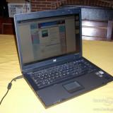 Laptop second hand HP Compaq 6715s - Laptop HP, 2 GB