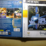 Joc PC - Homeworld (GameLand - sute de jocuri) - Jocuri PC, Strategie, 12+