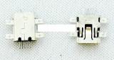 Conector alimentare Motorola V3 original