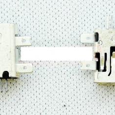 Conector alimentare Motorola V3 original - Conector GSM