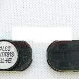 Difuzor LG KP500 Cookie/KE970 original