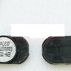 Difuzor LG KP500 Cookie/KE970 original - Difuzor telefon