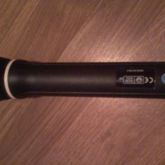 RCF profesional Microfon Altele fara fir