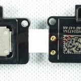 Difuzor iPhone 5 original