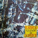 Disco Light Orchestra_H. Rosenstein - Disco Dance II / 2 (2 x Vinyl)