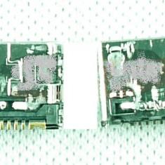 Conector alimentare Samsung Galaxy Nexus i9250 - Conector GSM