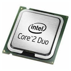Procesor Intel Core2 Duo E7500 2.93GHz
