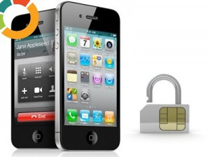Factory Unlock Deblocare Decodare Decodez iPhone 4S 5 5S 6 6S 7+ 8 Orange Franta foto