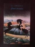 CALUL DRACULUI -- Ion Luca Caragiale --1995, 121 p., Alta editura
