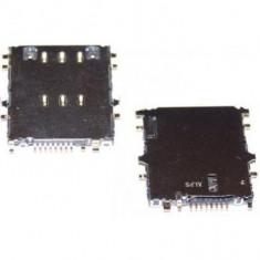 Cititor SIM Samsung Galaxy Tab 3 10.1 P5200 original