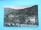 HOPCT 7535  CALIMANESTI -PODUL PESTE OLT        RPR [NECIRCULATA]