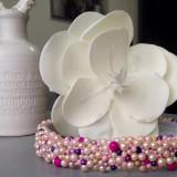 Brau handmade