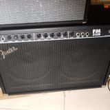 Amplificator chitara Fender FM212R