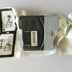 Cartus Brother LC1100BK Black - Cartus imprimanta