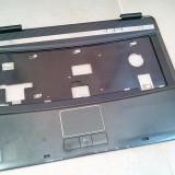 Palmrest+Hingecover+modul pornire Acer Extensa 5220 - Carcasa laptop