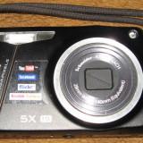 Aparat Foto KODAK EasyShare M575 de 14 Mega Pixeli