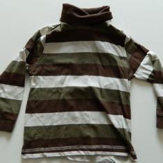 Bluzita, helanca, maleta copii, unisex, marimea 3-4 ani, marca C&A