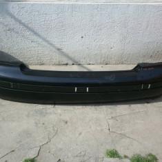Bara spate Volkswagen Bora an 2004., BORA (1J2) - [1998 - 2005]
