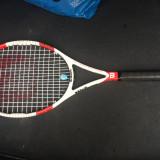 racheta Wilson Six One 95S