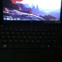 Laptop HP Mini Compaq 110