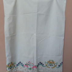 (L) POALA - Costum popular