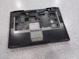 carcasa inferioara bottom case + top case laptop Dell Latitude D830