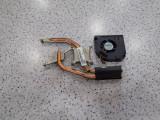 cooler + heatsink laptop Dell Latitude D830