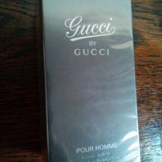 Parfum Gucci by Gucci pour Homme 90 ml - Parfum barbati