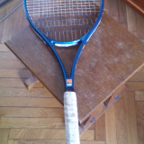 Racheta tenis Dunlop