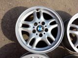 JANTE ORIGINALE BMW 16 5X120, 7, 5