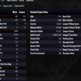 Cont League of Legends EUNE - Jocuri PC, Strategie, 16+, Multiplayer