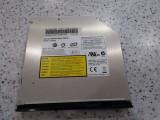 unitate optica DVD-RW laptop Acer Aspire 5541 KAWG0 DS-8A3S
